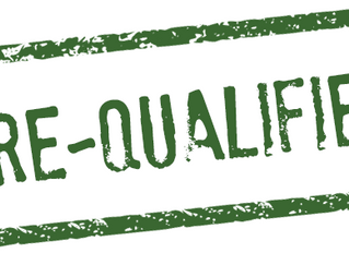 5 Ways to Recognize A Qualified Buyer