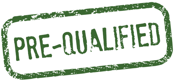 qualified-home-buyer-saratoga-springs-real-estate
