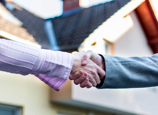 11 Items You Can Negotiate in a Real Estate Deal