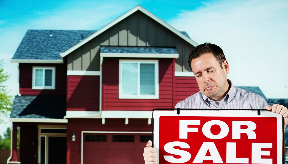 FSBO-for-sale-by-owner-mistakes