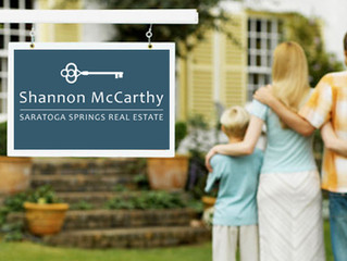 Mega Tips for a First-Time Home Seller