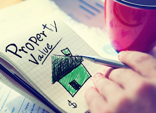 Assessed Value vs. Market Value: What's the Difference?