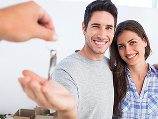 10 First-Time Homebuyer Grants and Programs