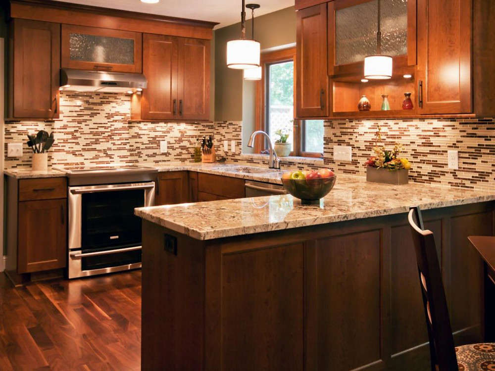 decorating-tips-saratoga-springs-real-estate