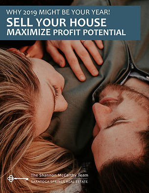 Sell-Your-Home-Maximize-Profit-Potential