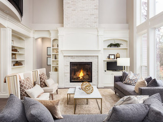 How Both Home Sellers and Buyers Benefit from Home Staging