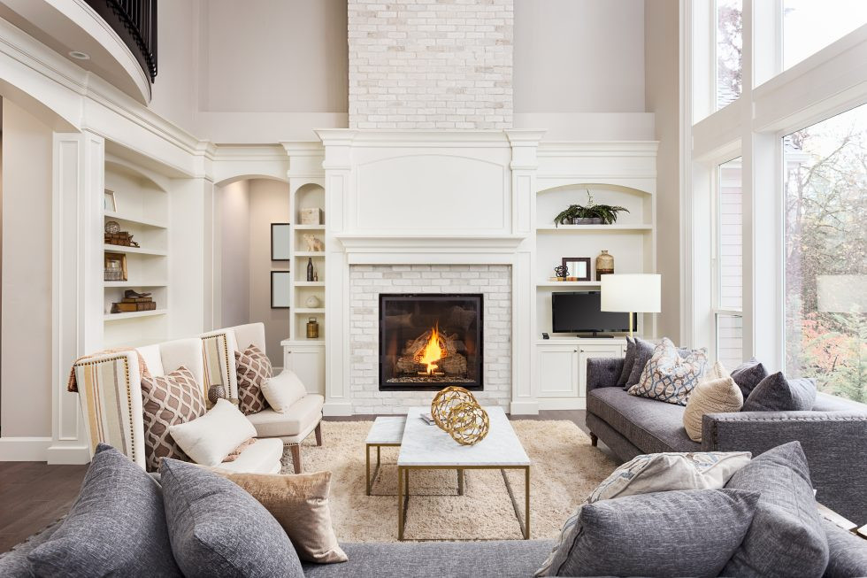 home-staging-saratoga-springs