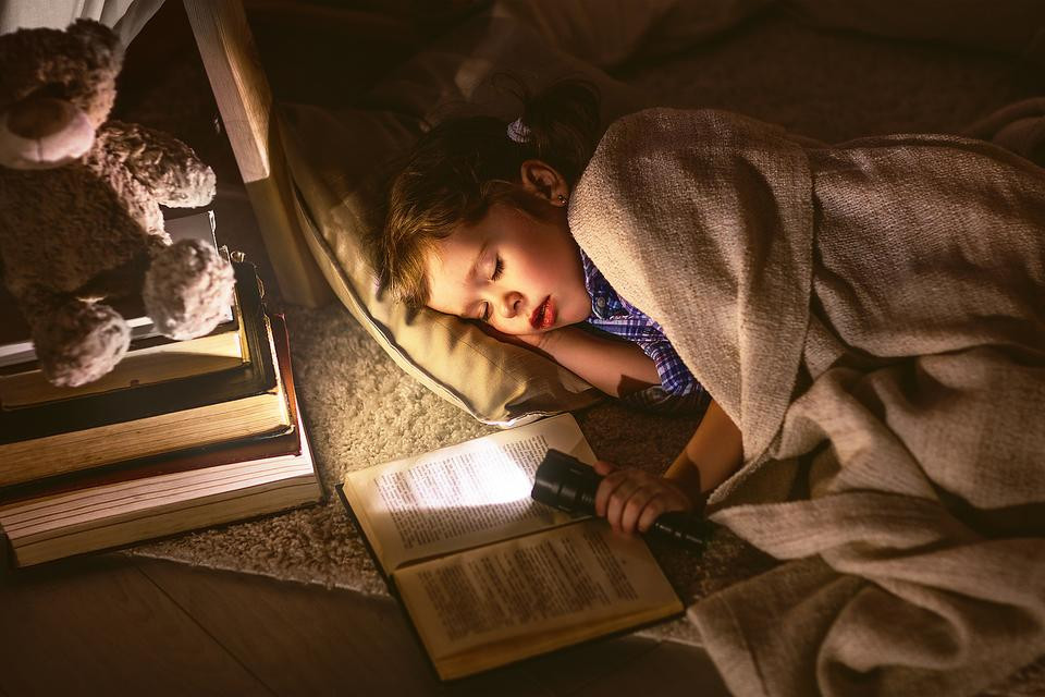 power outages safety tips at home