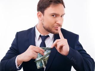 Top 5 Realtor Secrets for Sellers