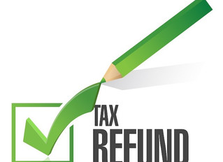 The Ultimate Tax Preparation Checklist