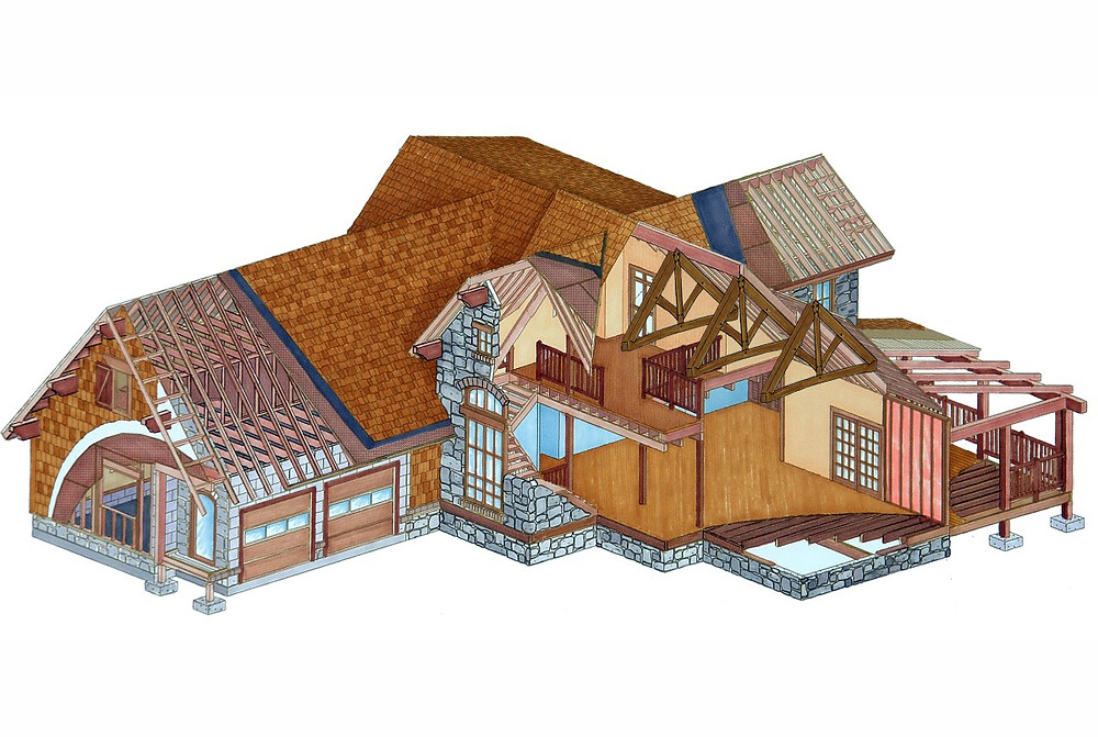 new-construction-saratoga-springs-homes-for-sale