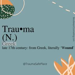 Trauma Wound.png