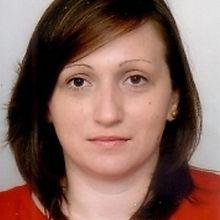 Aleksandra_Vukasinovic.jpg