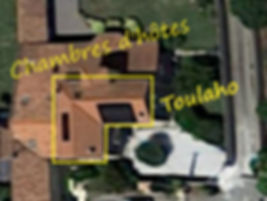 chambres d'hotes vue satellite.jpg