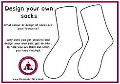 Design your own socks.png