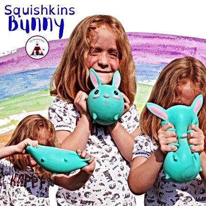 Squishkins-