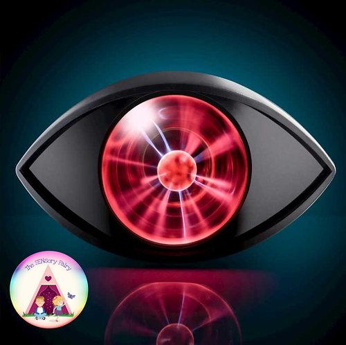 Lumo Plasma Eye
