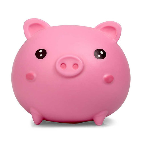 Squishkins Piggy