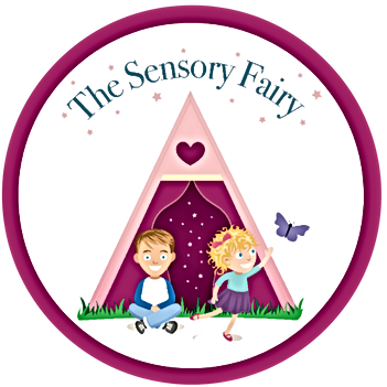 www.thesensoryfairy.co.uk-17.png