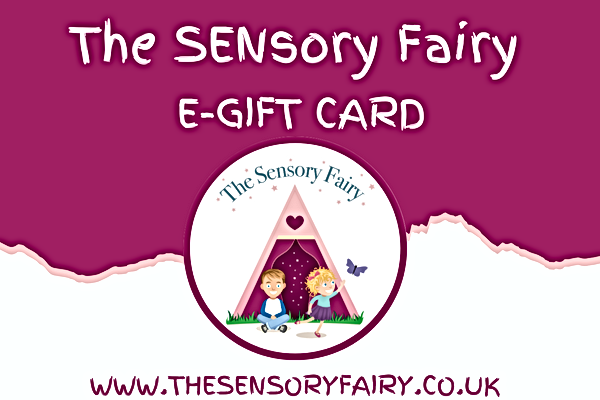 The SENsory Fairy-4.png