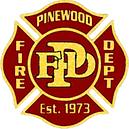 pinewoodfire-.png