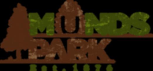 Munds Park Logo
