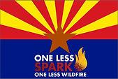 OLS_ArizonaFlag.jpg