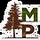 Thumbnail: Munds Park - MP - Car Window Decal