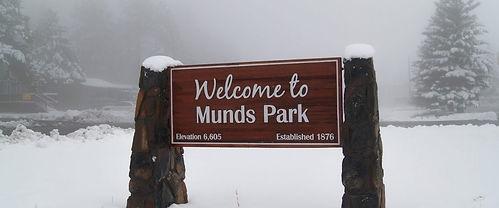 munds-park-watermark-1200x500.jpg