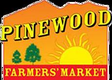 pinewoodfarmermarket-removebg-preview.pn