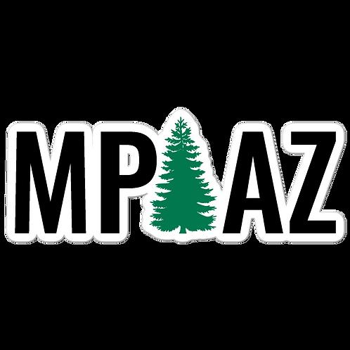 MP AZ