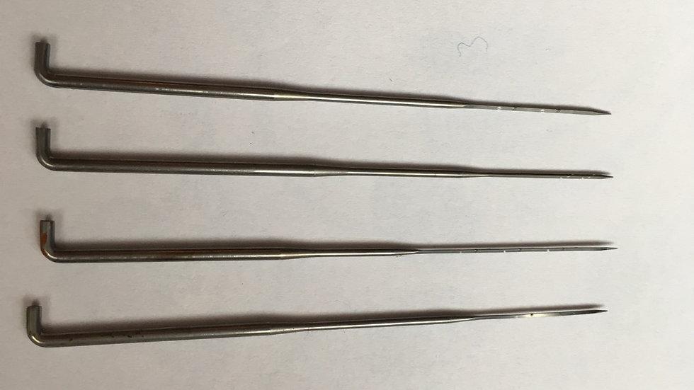 Felting Needles 5 pk