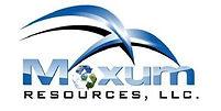 Max Res Logo.jpg