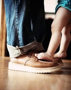 In step with the Father (keeping mission God-connected)