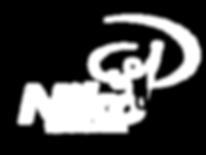 NIKO UK logo white.png