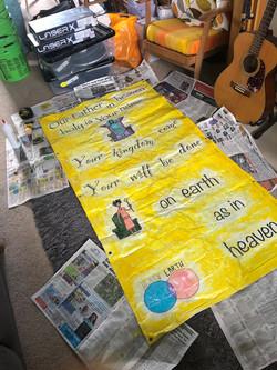 Repurposed Conservative Banner
