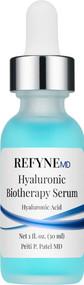 Hyaluronic Biotherapy Serum