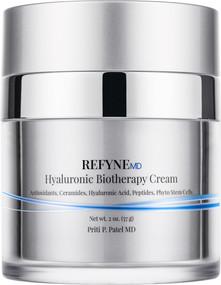 Hylauronic Biotherapy Cream