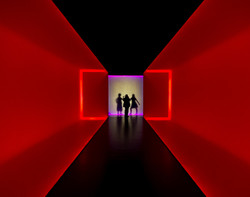 Moment A Turrell