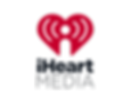 iHeartMedia_Logo_iHM Vertical Color.png