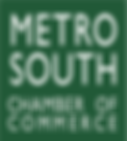 Metro South.png