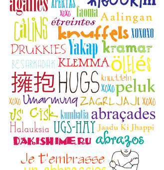 An Exploration into Multilingualism and Multiculturalism