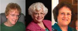 2012 Sunshine Committee