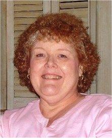 2008 Liz Ferraro