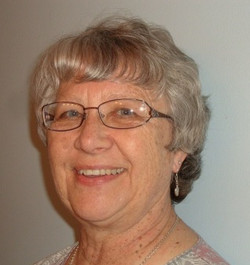 2011 Karen Kane Huckins