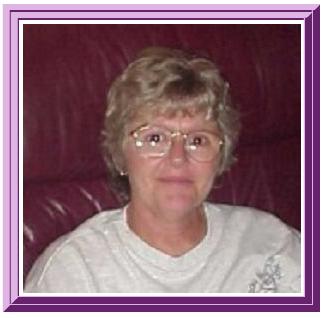 2002 Cathy Hilden