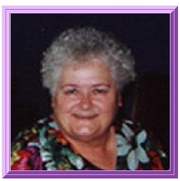 2000 Barbara Hill