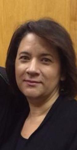 2016 Susan Brenner