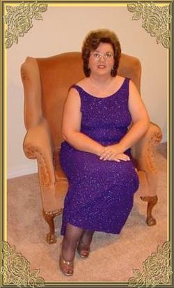2003 Judy Clark