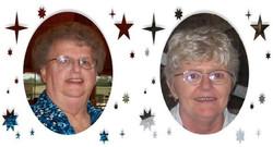 2014 Liz Caires & Cathy Hilden